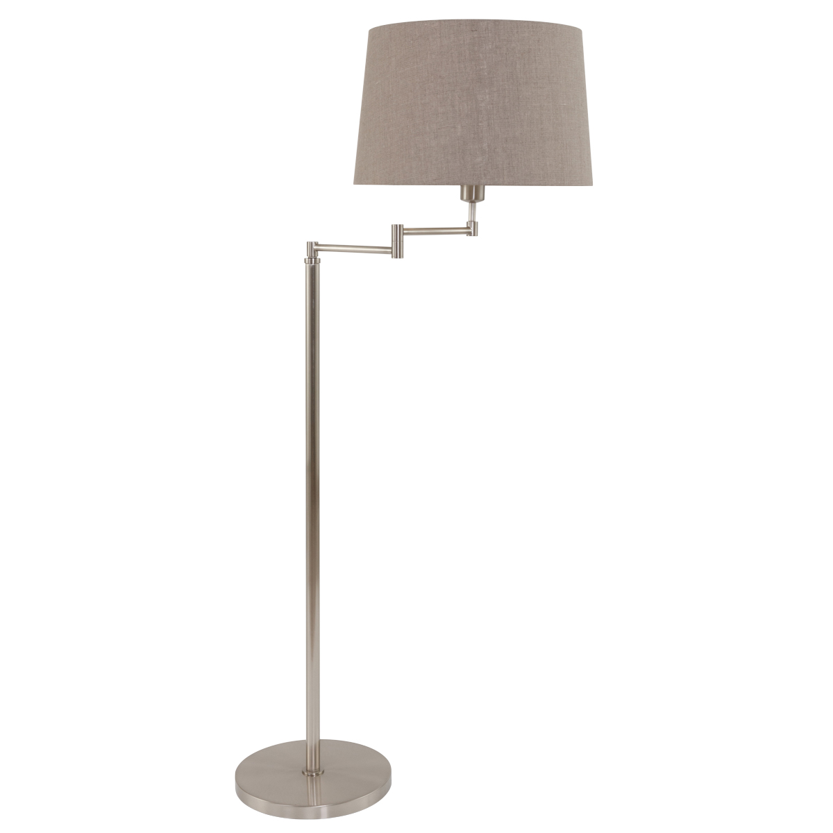 moderne stehlampen moderne stehlampen with moderne stehlampen cheap find this pin and more on. Black Bedroom Furniture Sets. Home Design Ideas